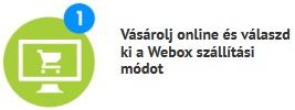 Webox_atvetel_1.lepes.jpg